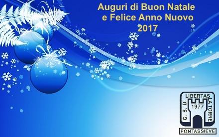 Auguri Di Buon Natale Religiosi.Frasi Auguri Di Natale Pi Belle Divertenti Simpatiche Pace E